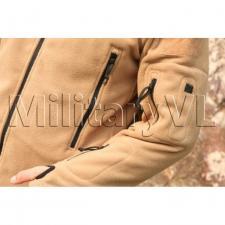 Куртка тактическая
