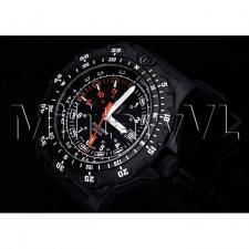 Часы Luminox