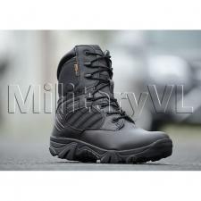 Тактическая обувь Delta