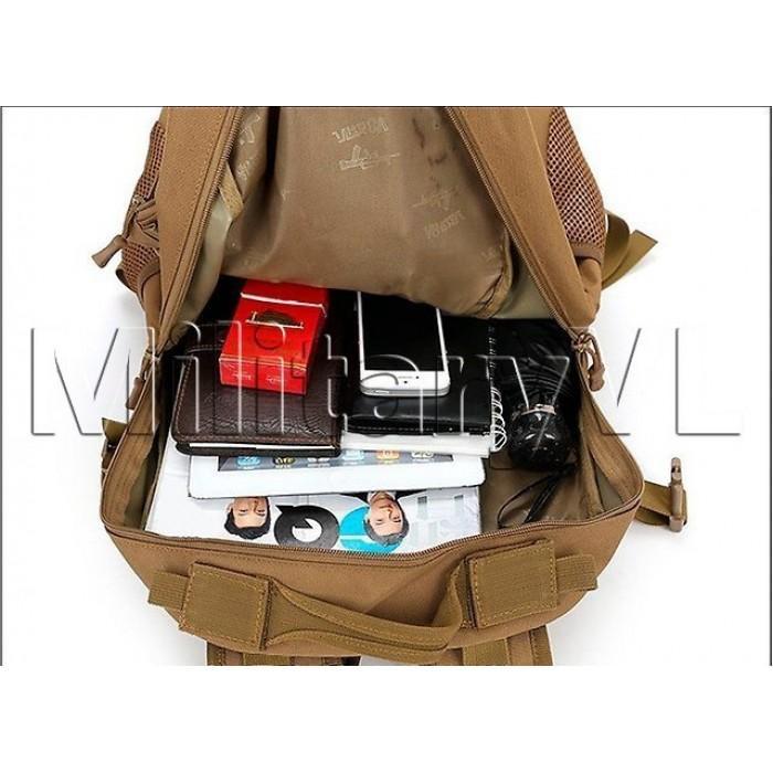 Рюкзак повседневный городской